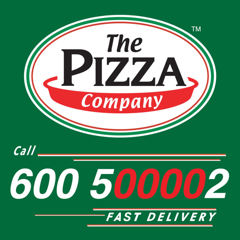 HiDubai-business-the-pizza-company-food-beverage-restaurants-bars-the-palm-jumeirah-nakhlat-jumeirah-dubai