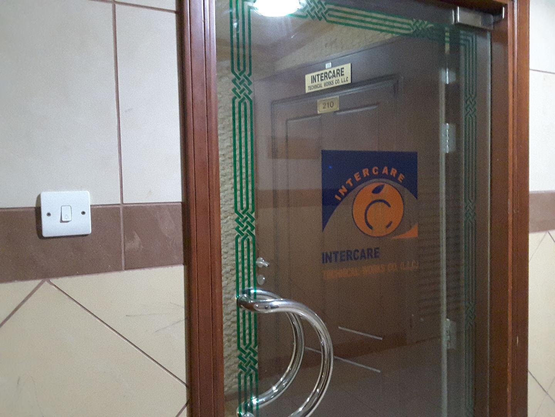 HiDubai-business-intercare-technical-works-construction-heavy-industries-construction-renovation-al-qusais-industrial-2-dubai-2