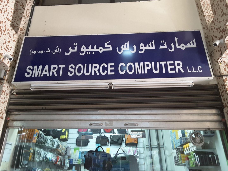 HiDubai-business-smart-source-computer-b2b-services-distributors-wholesalers-al-fahidi-al-souq-al-kabeer-dubai-2