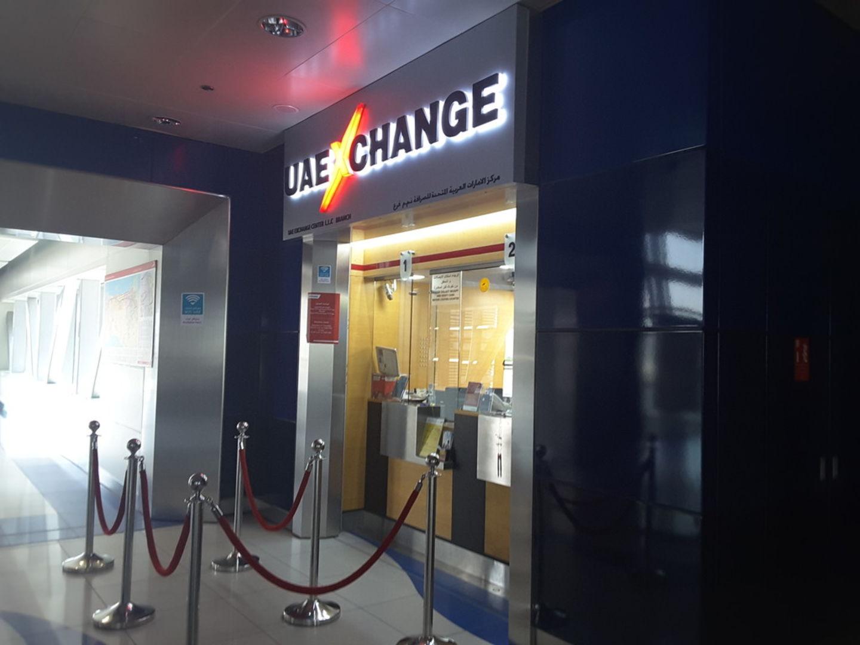 HiDubai-business-uae-exchange-finance-legal-money-exchange-hor-al-anz-dubai-5