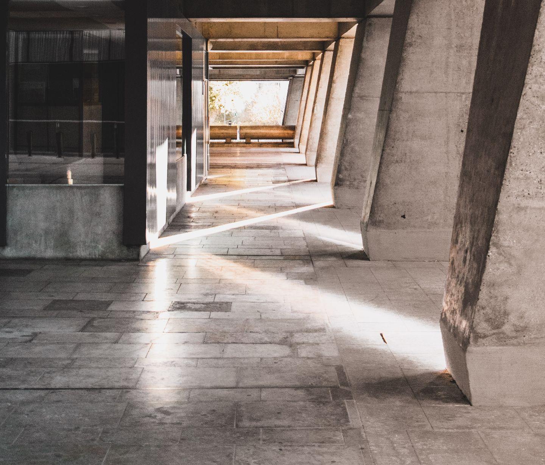 HiDubai-business-wooden-art-carpentry-flooring-contracting-construction-heavy-industries-construction-renovation-al-qusais-industrial-1-dubai