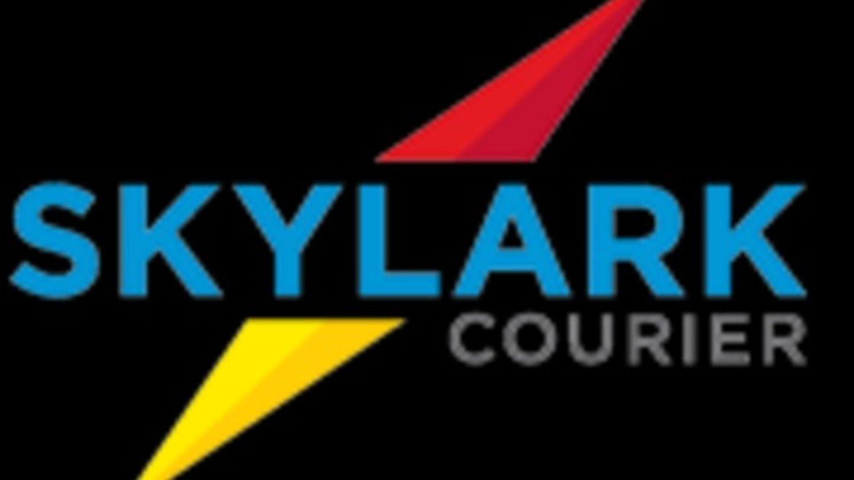 HiDubai-business-skylark-courier-services-shipping-logistics-courier-delivery-services-al-garhoud-dubai
