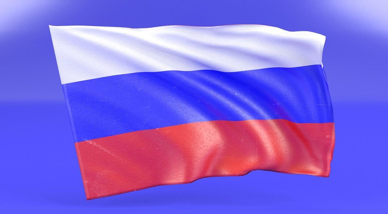 HiDubai-business-consulate-general-of-russian-federation-government-public-services-embassies-consulates-umm-al-sheif-dubai-2