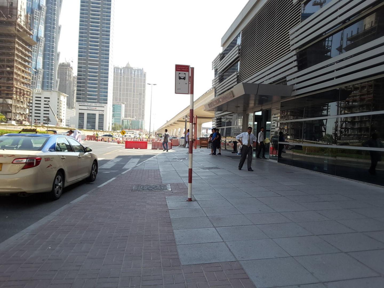 HiDubai-business-business-bay-metro-station-landside-bus-stop-transport-vehicle-services-public-transport-business-bay-dubai-2
