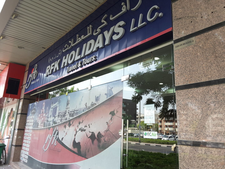 HiDubai-business-r-f-k-holidays-hotels-tourism-travel-ticketing-agencies-al-karama-dubai-2