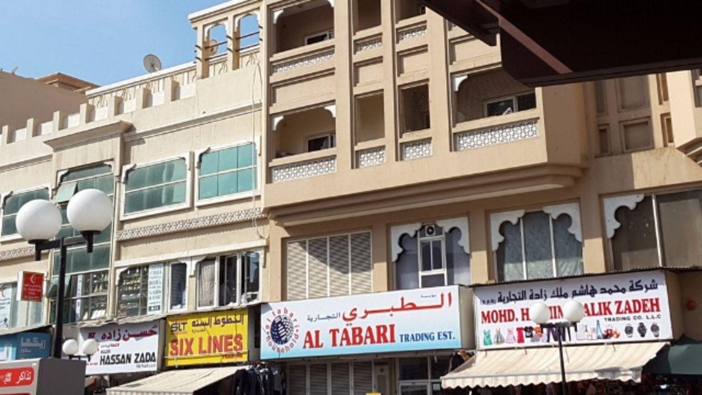 HiDubai-business-black-arrow-electronics-trading-b2b-services-distributors-wholesalers-al-sabkha-dubai-2