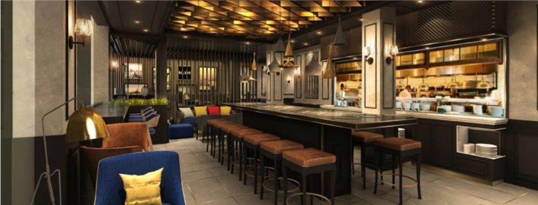HiDubai-business-london-dairy-bistro-food-beverage-restaurants-bars-trade-centre-1-dubai