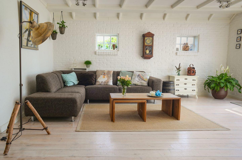 HiDubai-business-integrated-art-interior-decoration-home-interior-designers-architects-al-qusais-industrial-4-dubai