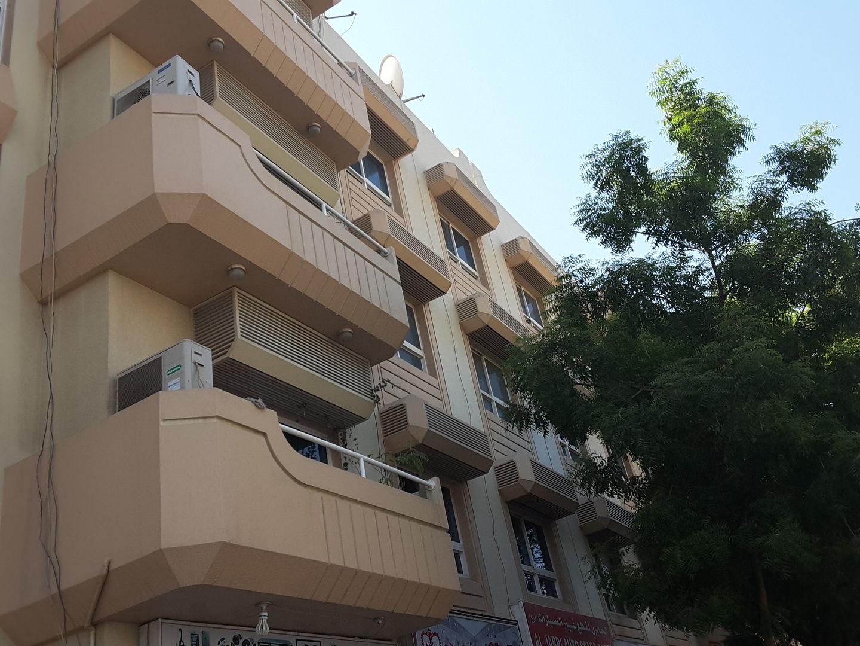 HiDubai-business-al-karama-star-building-hardware-tools-trading-home-construction-renovation-materials-al-karama-dubai-2