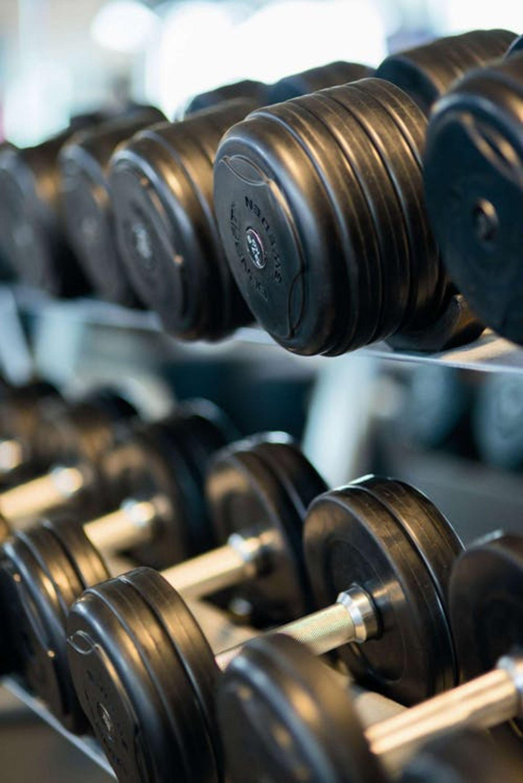 HiDubai-business-hytec-fitness-club-sports-fitness-gyms-fitness-centres-pools-dubai-silicon-oasis-nadd-hessa-dubai