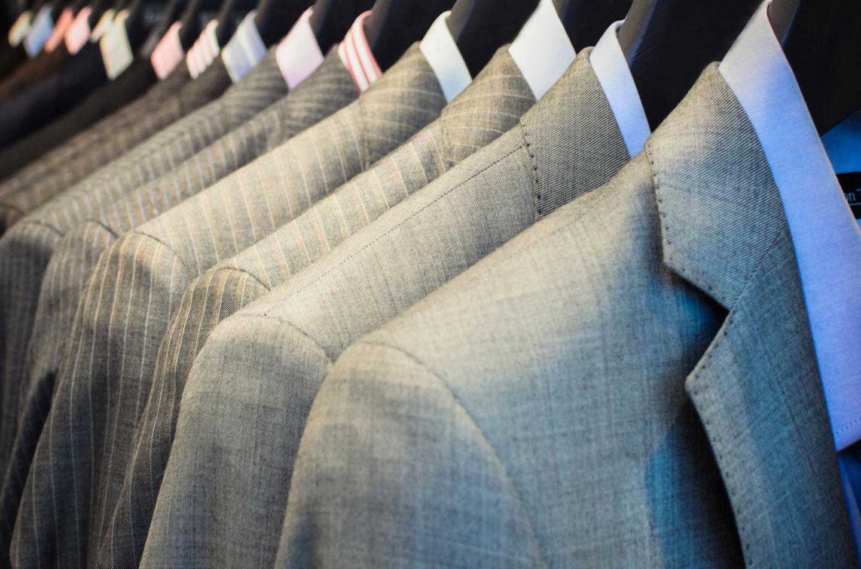HiDubai-business-jeeves-dry-cleaners-launderers-home-laundry-dubai-international-financial-centre-zaabeel-2-dubai