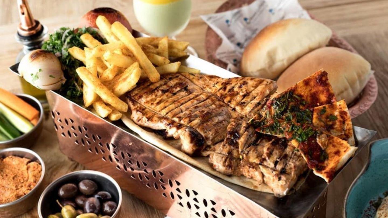 HiDubai-business-diwan-al-hana-restaurant-and-cafe-food-beverage-restaurants-bars-dubai-international-financial-centre-zaabeel-2-dubai