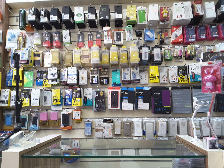 HiDubai-business-noor-al-tawsilat-electronics-trading-b2b-services-distributors-wholesalers-al-murar-dubai-2