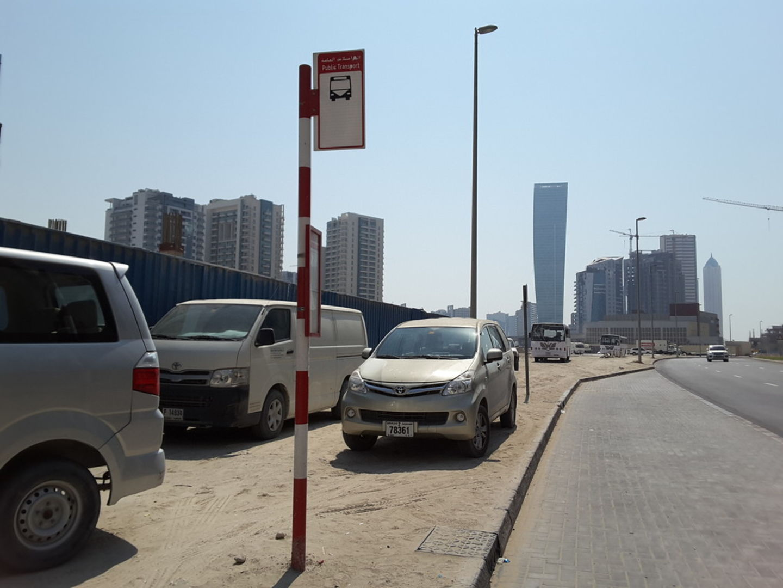 HiDubai-business-bay-square-2-bus-stop-transport-vehicle-services-public-transport-business-bay-dubai-2