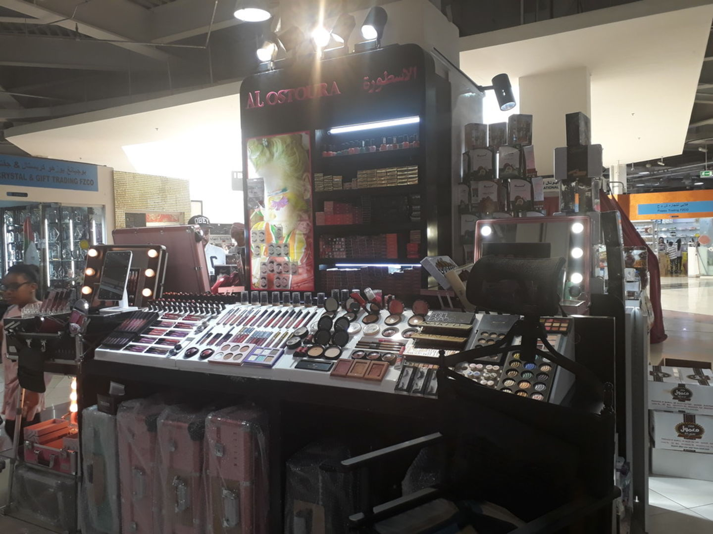 HiDubai-business-al-oustra-trading-shopping-beauty-cosmetics-stores-international-city-warsan-1-dubai