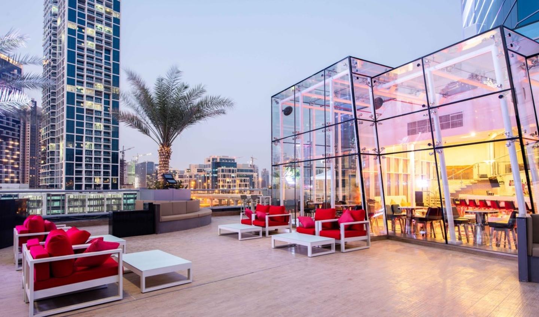 HiDubai-business-the-canal-lounge-food-beverage-restaurants-bars-business-bay-dubai