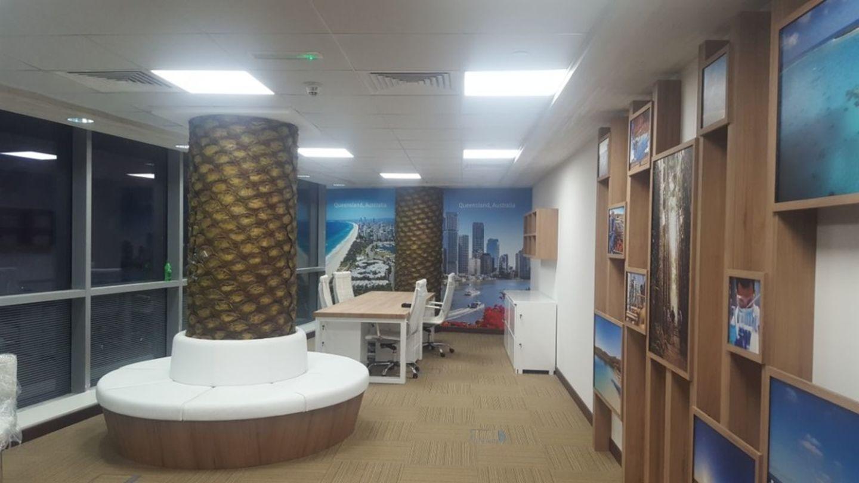 HiDubai-business-livespace-exhibition-interior-and-experiential-activation-home-interior-designers-architects-oud-metha-dubai