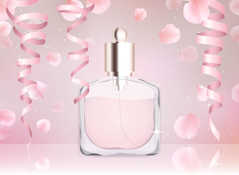 HiDubai-business-a-a-p-european-perfumes-b2b-services-distributors-wholesalers-sheikh-zayed-road-1-trade-centre-2-dubai-2