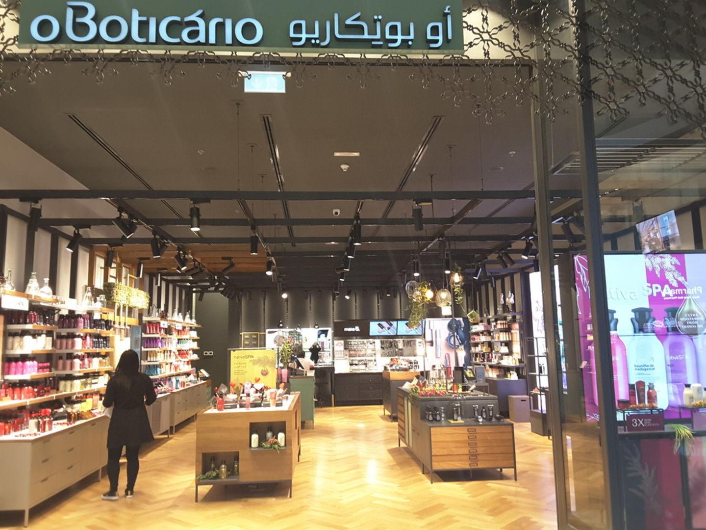 HiDubai-business-o-boticario-shopping-beauty-cosmetics-stores-burj-khalifa-dubai