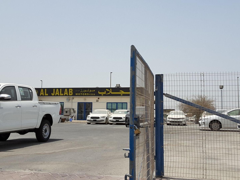 HiDubai-business-al-jalab-motors-transport-vehicle-services-used-car-dealers-ras-al-khor-industrial-3-dubai-2
