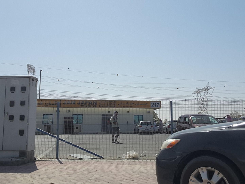 HiDubai-business-jan-japan-motors-transport-vehicle-services-used-car-dealers-ras-al-khor-industrial-3-dubai-2
