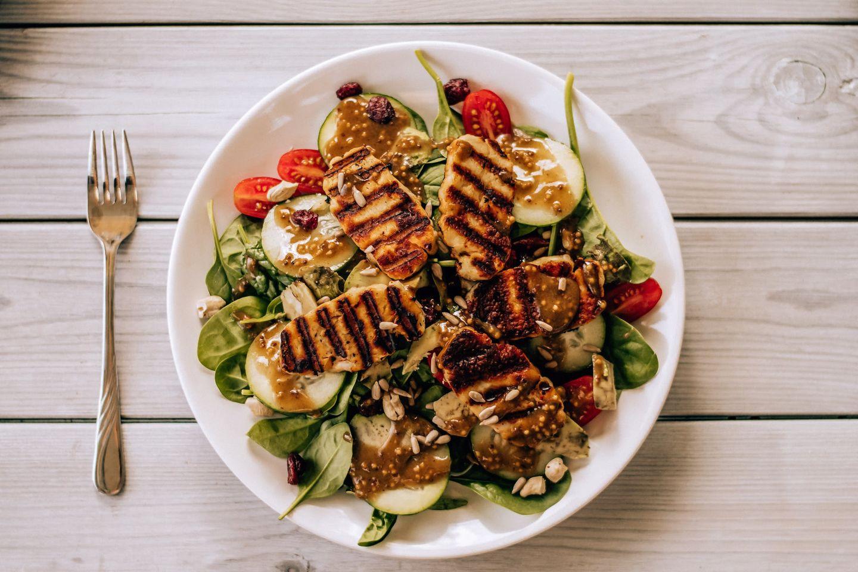 HiDubai-business-mama-fish-cafeteria-food-beverage-cafeterias-al-murar-dubai