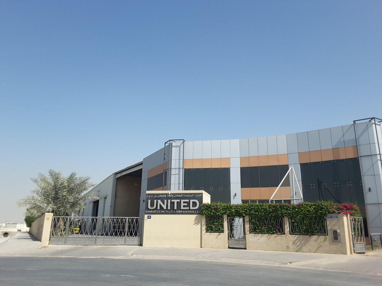 HiDubai-business-united-emirates-metals-and-abrasives-construction-heavy-industries-construction-renovation-dubai-investment-park-2-dubai-2
