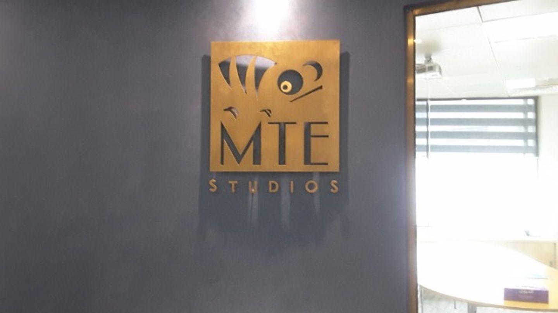 HiDubai-business-mte-studios-construction-heavy-industries-architects-design-services-dubai-media-city-al-sufouh-2-dubai-2