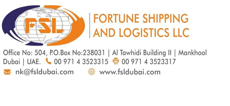 HiDubai-business-fortune-shipping-and-logistics-shipping-logistics-sea-cargo-services-mankhool-dubai-2