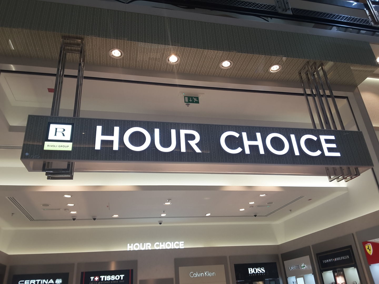 HiDubai-business-hour-choice-shopping-watches-eyewear-al-barsha-1-dubai-5