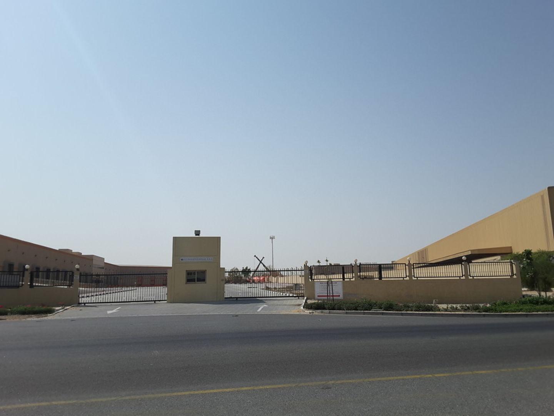 HiDubai-business-g2-international-construction-heavy-industries-construction-renovation-jebel-ali-industrial-3-dubai-2