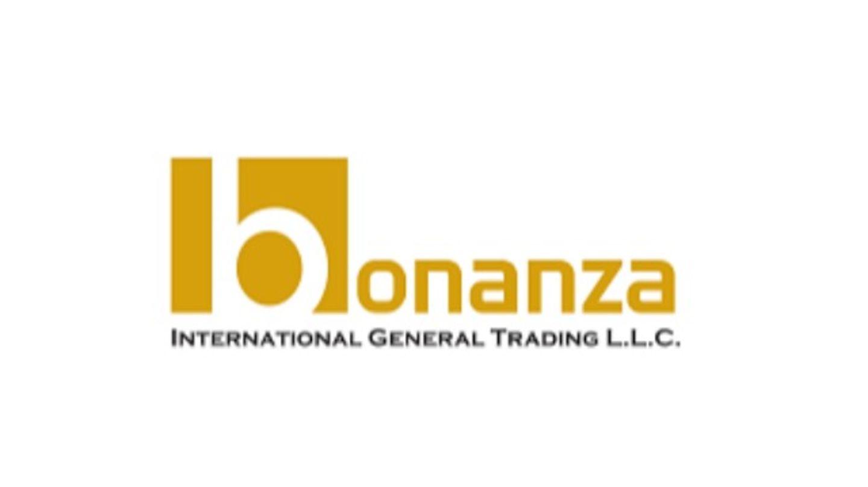 HiDubai-business-bonanza-international-general-trading-b2b-services-distributors-wholesalers-riggat-al-buteen-dubai