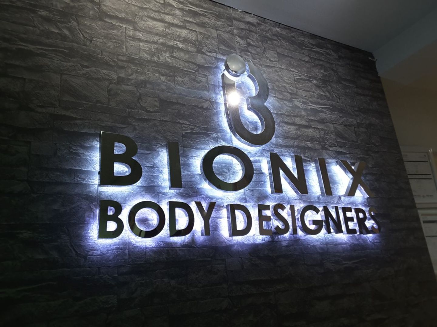 HiDubai-business-bionix-body-designers-beauty-wellness-health-hospitals-clinics-al-melaheyah-dubai-2