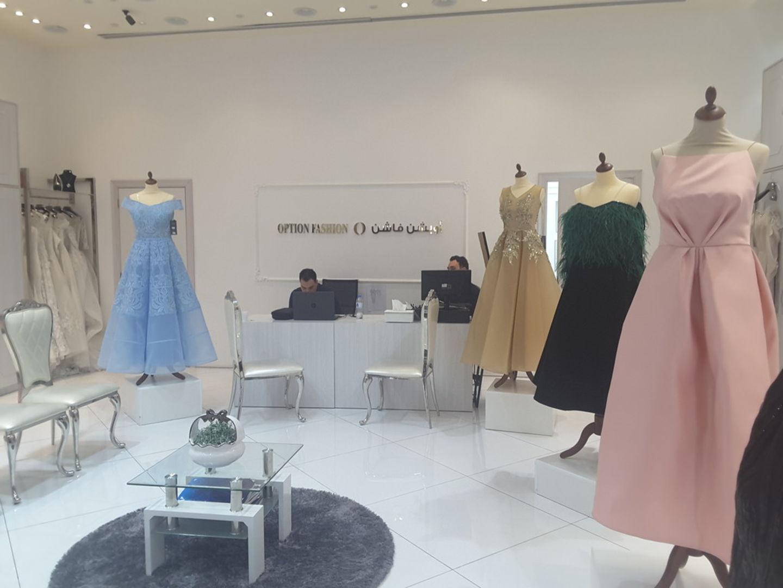 HiDubai-business-option-fashion-shopping-apparel-al-mizhar-1-dubai
