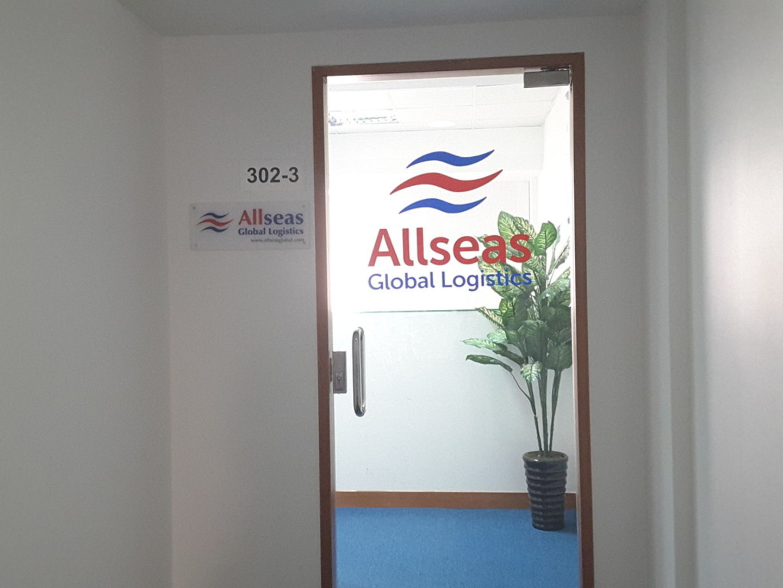 HiDubai-business-all-seas-global-logistics-shipping-logistics-air-cargo-services-al-karama-dubai-2