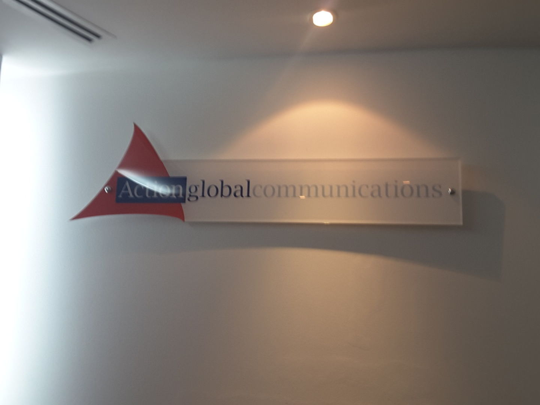 HiDubai-business-action-global-communications-media-marketing-it-pr-marketing-dubai-media-city-al-sufouh-2-dubai-2