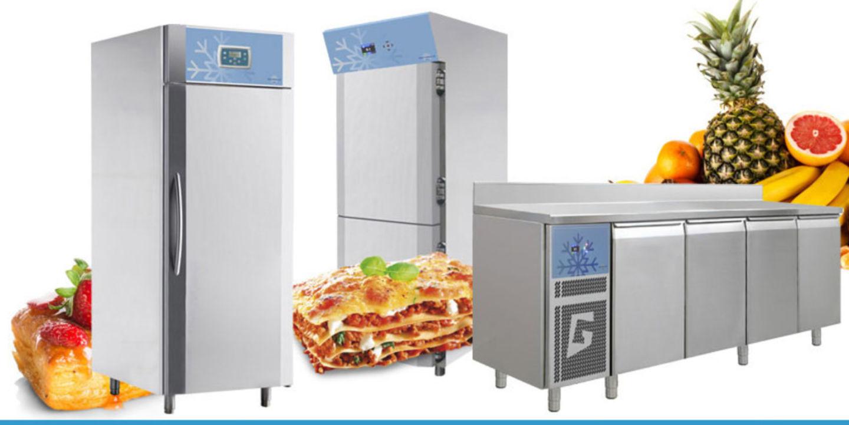HiDubai-business-zanchi-catering-equipment-trading-b2b-services-distributors-wholesalers-burj-khalifa-dubai