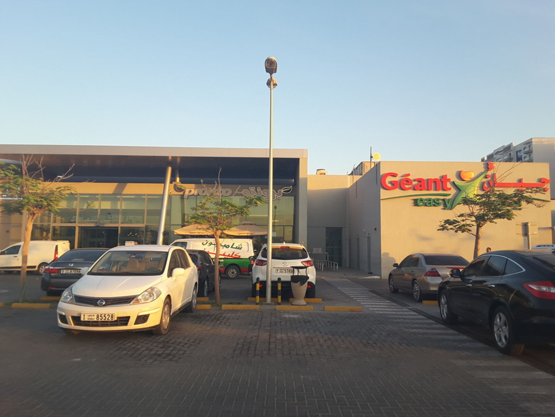 HiDubai-business-geant-easy-leisure-culture-shopping-centres-malls-discovery-gardens-jebel-ali-1-dubai-2