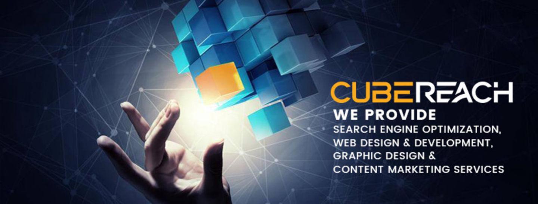 HiDubai-business-cube-reach-technologies-media-marketing-it-pr-marketing-business-bay-dubai
