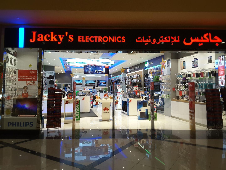 HiDubai-business-jackys-electronics-shopping-consumer-electronics-al-mizhar-1-dubai-2
