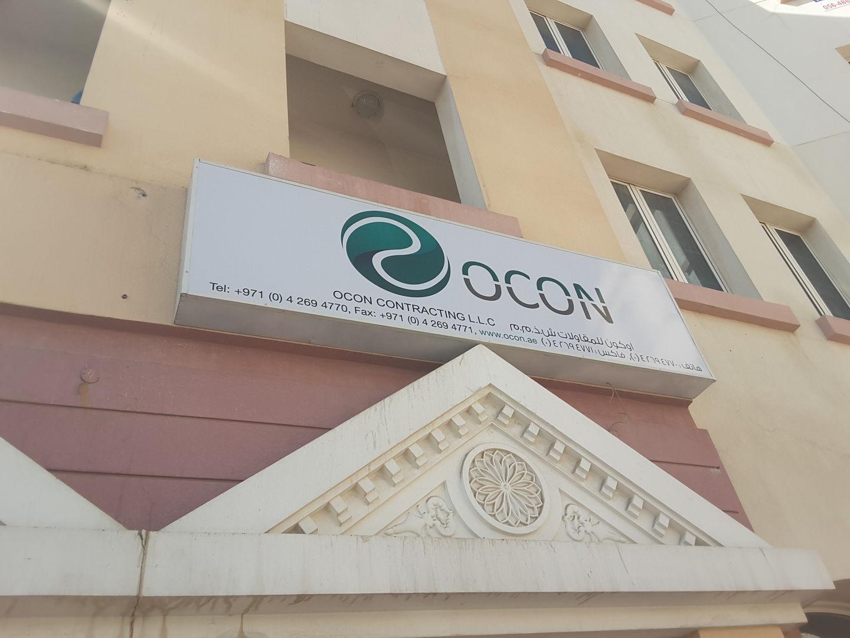 HiDubai-business-ocon-contracting-construction-heavy-industries-construction-renovation-international-city-warsan-1-dubai-2
