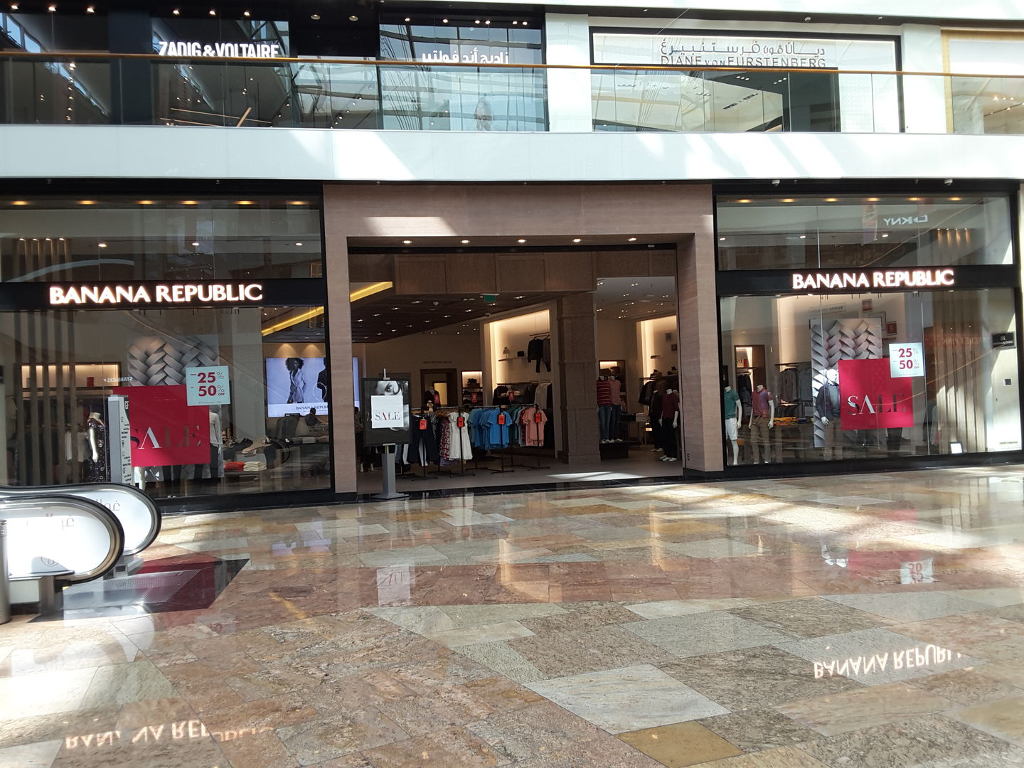 HiDubai-business-banana-republic-shopping-apparel-dubai-festival-city-al-kheeran-1-dubai-2