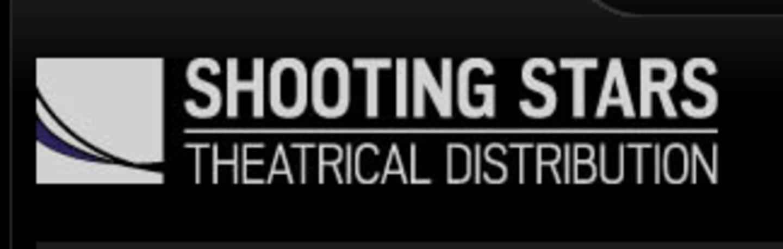 HiDubai-business-shooting-stars-b2b-services-distributors-wholesalers-business-bay-dubai