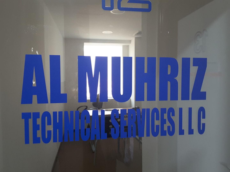 HiDubai-business-al-muhriz-technical-services-home-handyman-maintenance-services-mankhool-dubai-2