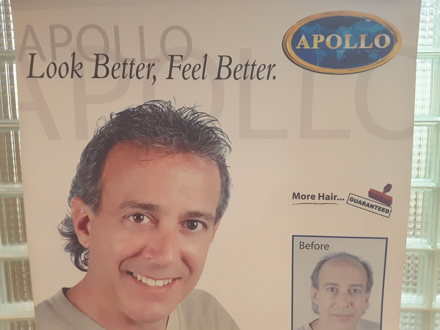HiDubai-business-apollo-hair-systems-beauty-wellness-health-specialty-clinics-al-karama-dubai-2