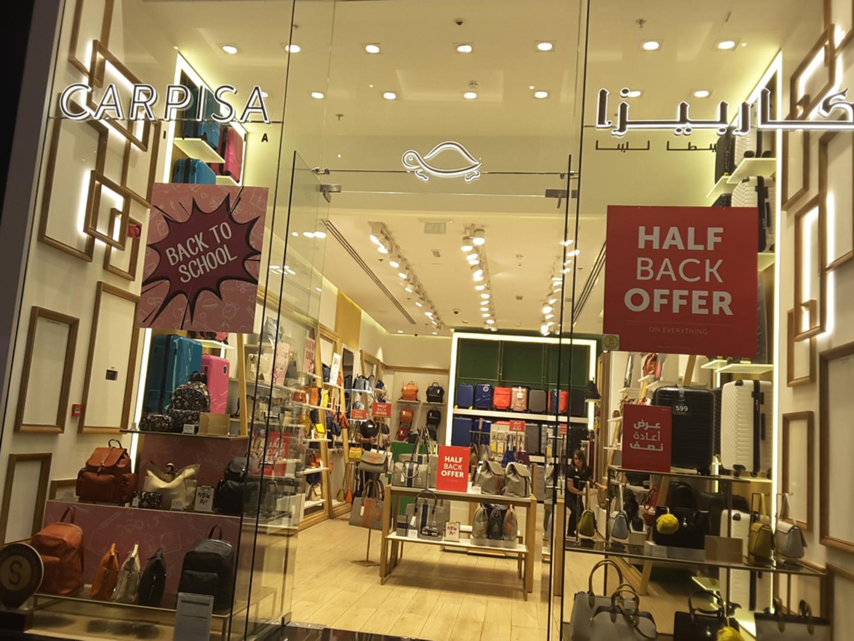 HiDubai-business-carpisa-italia-shopping-fashion-accessories-al-barsha-1-dubai-2