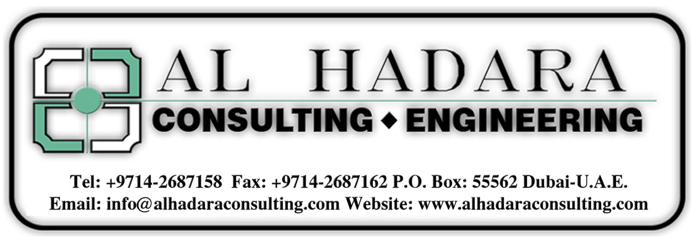 HiDubai-business-al-hadara-consulting-engineering-b2b-services-engineering-consultants-al-khabaisi-dubai