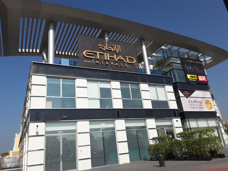 HiDubai-business-etihad-airways-shopping-shopping-centres-malls-al-safa-2-dubai
