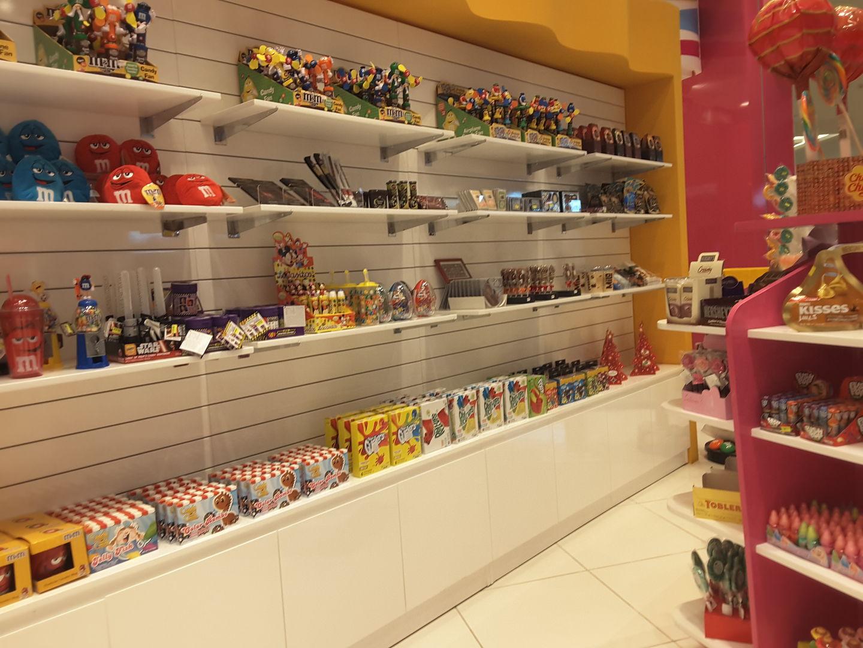 HiDubai-business-candelite-shopping-souvenirs-gifts-al-rigga-dubai-2
