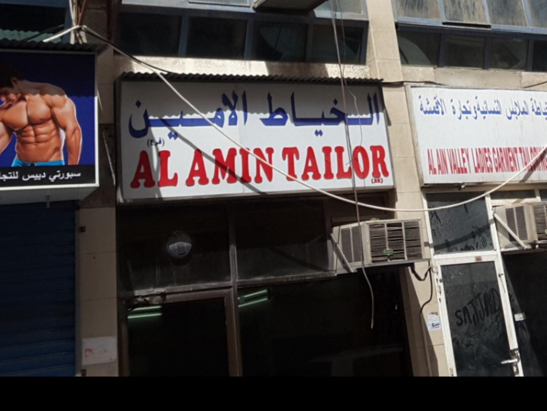 HiDubai-business-al-amin-tailor-home-tailoring-ayal-nasir-dubai-2